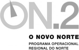 ON.2 O - Novo Norte - Programa Operacional Regional do Norte